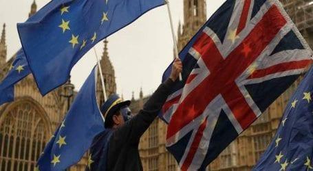 Βουλευτές ζήτησαν αύξηση της κοινοβουλευτικής αποζημίωσης λόγω «φόρτου εργασίας» ενόψει του Brexit