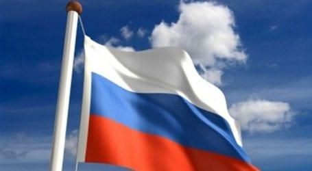 Ιστορικά χαμηλό ποσοστό ανεργίας στη Ρωσία