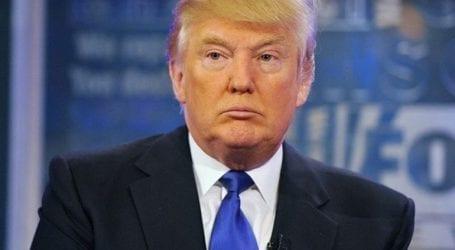 Ο Ντόναλντ Τραμπ δεν ενδιαφέρεται ιδιαίτερα να συναντηθεί με τον Ιρανό πρόεδρο