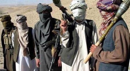 Οι Ταλιμπάν απελευθέρωσαν 160 πολίτες που είχαν απαγάγει χθες