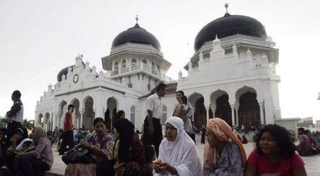 Βουδίστρια καταδικάστηκε σε φυλάκιση διότι παραπονέθηκε για θόρυβο σε ισλαμικό τέμενος