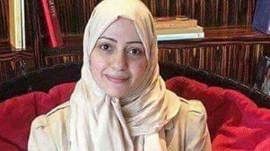 Εισαγγελέας απαίτησε θανατική ποινή για γνωστή ακτιβίστρια