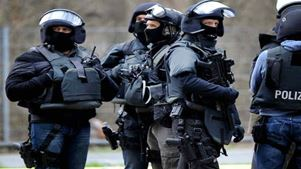 Συνελήφθη Ρώσος που φέρεται να σχεδίαζε τρομοκρατική επίθεση