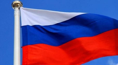 Το Κρεμλίνο απέρριψε τις κατηγορίες της εταιρείας Facebook για τους πλαστούς λογαριασμούς