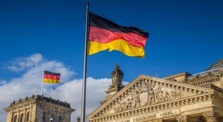 «Το Βερολίνο στοχεύει στην προεδρία της Ευρωπαϊκής Επιτροπής»