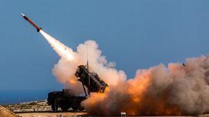 26 άμαχοι σκοτώθηκαν από επίθεση με πυραύλους