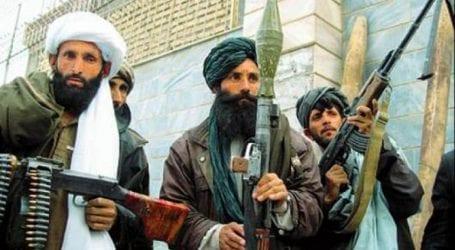 Ανεπιβεβαίωτες πληροφορίες για επιθέσεις των Ταλιμπάν
