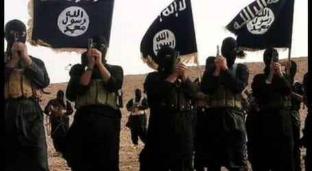 Έξι νεκροί σε επίθεση τζιχαντιστών βόρεια της Βαγδάτης