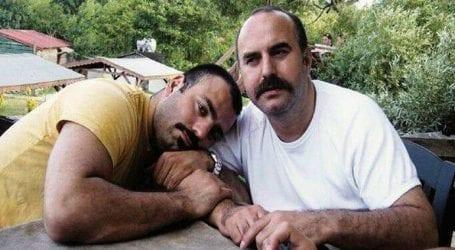 Στην Τουρκία ανησυχούν ότι οι ΗΠΑ θα τους ψεκάσουν με «αέριο» που θα τους κάνει… ομοφυλόφιλους