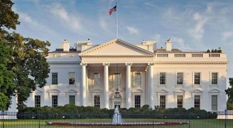 «Ανησυχία» Λευκού Οίκου για την απόφαση του Ελ Σαλβαδόρ να διακόψει τις διπλωματικές σχέσεις με την Ταϊβάν