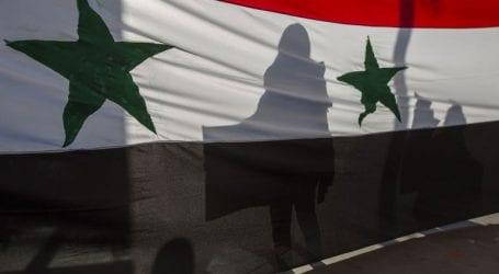 Δεν θα γίνει η τετραμερής σύνοδος κορυφής Τουρκίας-Ρωσίας-Γαλλίας-Γερμανίας για τη Συρία