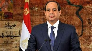 Συνελήφθησαν και προφυλακίστηκαν επτά άνθρωποι που επέκριναν τον πρόεδρο Άμπντελ Φάταχ αλ Σίσι