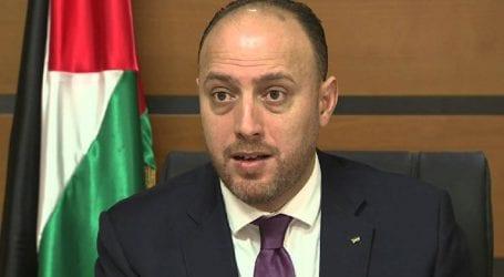 Η ακύρωση της αμερικανικής οικονομικής βοήθειας στους Παλαιστίνιους στρέφεται «κατά της ειρήνης»
