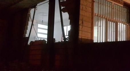 Τουλάχιστον ένας νεκρός και 58 τραυματίες από την ισχυρή σεισμική δόνηση στο Ιράν