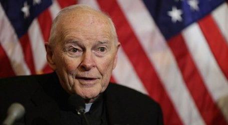Αρχιεπίσκοπος ζητεί την παραίτηση του Πάπα γιατί γνώριζε τις καταγγελίες για σεξουαλική κακοποίηση