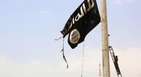 Ο ηγέτης του Ισλαμικού Κράτους σκοτώθηκε στην επαρχία Νανγκαρχάρ