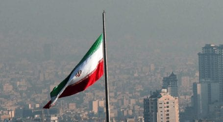 Η Τεχεράνη προσφεύγει στο Διεθνές Δικαστήριο για την άρση των αμερικανικών κυρώσεων