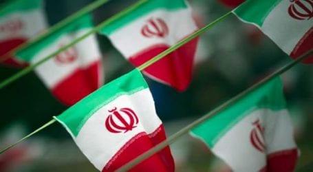 Η Τεχεράνη έχει τον πλήρη έλεγχο του Κόλπου και του στενού του Χορμούζ