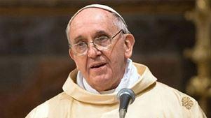 Ο πάπας Φραγκίσκος αρνείται να απαντήσει στις κατηγορίες ότι γνώριζε τα σεξουαλικά εγκλήματα του καρδινάλιου Μακάρικ