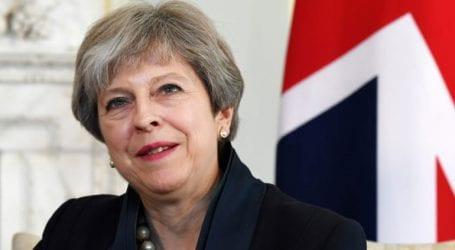 «Ενα «Brexit χωρίς συμφωνία» δεν θα είναι «και το τέλος του κόσμου»