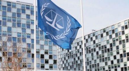 Η Ουάσινγκτον απαντά στην Τεχεράνη και αμφισβητεί τη δικαιοδοσία του Διεθνούς Δικαστηρίου