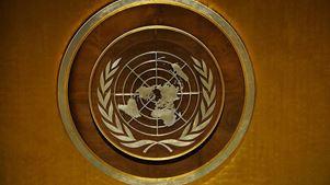 Τούρκος ζητά τη βοήθεια του ΟΗΕ έπειτα από απόπειρα απαγωγής του στη Μογγολία