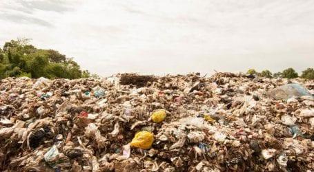 Παρίσι, Νέα Υόρκη, Τόκιο και άλλες πόλεις υπόσχονται να μειώσουν τα απόβλητα τους