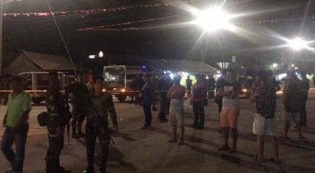 Ένας νεκρός και 30 τραυματίες από έκρηξη βόμβας στα νότια της χώρας