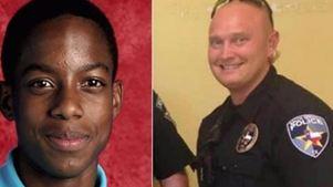 Πρώην αστυνομικός κρίθηκε ένοχος για τον φόνο άοπλου 15χρονου μαθητή