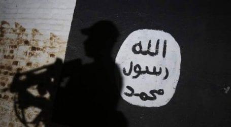 Στέλεχος του ISIS φέρεται να σκοτώθηκε από αμερικανικό πλήγμα