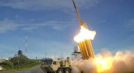 Οι Χούτι εκτόξευσαν βαλιστικό πύραυλο εναντίον της περιοχής Ναζράν