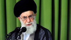 «Αν κριθεί αναγκαίο, η Τεχεράνη θα αποχωρήσει από τη συμφωνία για τα πυρηνικά»