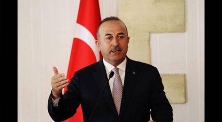 «Προτεραιότητα της χώρας οι μεταρρυθμίσεις που συνδέονται με την ενταξιακή πορεία της»