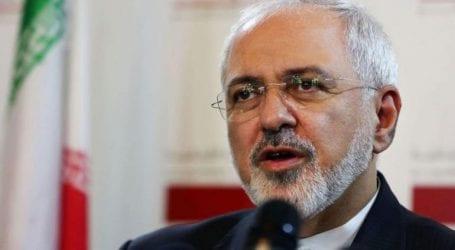 Στην Άγκυρα βρίσκεται ο Ιρανός ΥΠΕΞ για να συναντηθεί με τον Ερντογάν