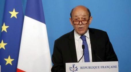 «Δεν θα πληρώνουμε για την Ευρώπη των λαϊκιστών που δεν σέβονται τις θεμελιώδεις αρχές της ΕΕ»
