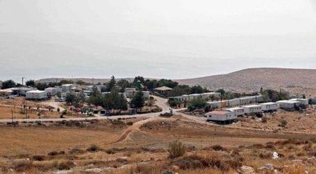 Ισραηλινό δικαστήριο έκρινε νόμιμο εβραϊκό οικισμό που ανεγέρθηκε σε γη Παλαιστίνιου