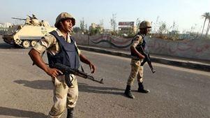 Νεκροί 20 φερόμενοι ως τζιχαντιστές σε επιχειρήσεις του στρατού