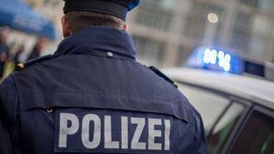 Ρατσιστική επίθεση με θύμα 20χρονο μετανάστη