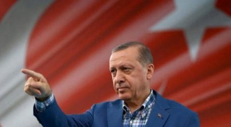 H Toυρκία και πάλι ο «μεγάλος ασθενής»
