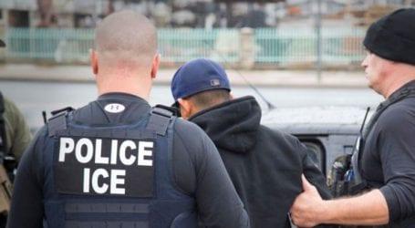 Δίωξη σε άνδρα που απείλησε τους εργαζόμενους της Boston Globe