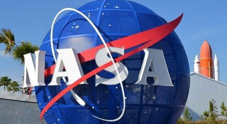 Λήγει τον Απρίλιο το συμβόλαιο της NASA με τη Ρωσία για την αποστολή αστροναυτών με ρωσικά διαστημόπλοια