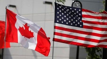Οι διαπραγματεύσεις HΠΑ-Καναδά για τη NAFTA θα συνεχιστούν, σύμφωνα με υψηλόβαθμο αξιωματούχο