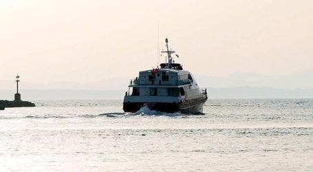 Μητέρα ξέχασε τον γιο της σε πλοίο που έφυγε από το Ηράκλειο