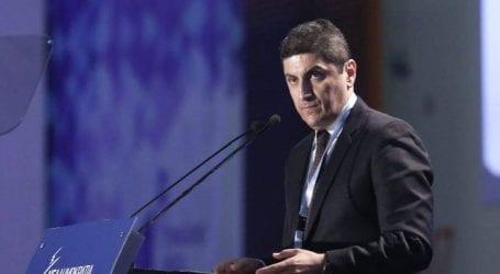 «Σπάνια Έλληνας πολιτικός χτυπήθηκε τόσο σκληρά όσο ο Κωνσταντίνος Μητσοτάκης»