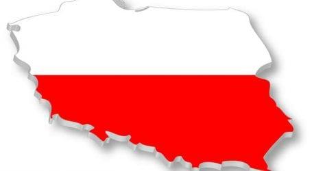 Πολωνία, το ανέλπιστο success story της Ευρώπης