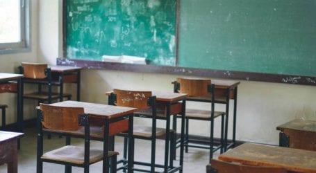 Κλειστά αύριο όλα τα σχολεία στην Πελοπόννησο
