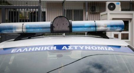 Στραγγαλισμός η αιτία θανάτου του 65χρονου στις Αχαρνές