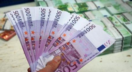 Πασίγνωστος ηθοποιός: «Χρωστάω 170.000 ευρώ στην τράπεζα! Αν όλοι μου επέστρεφαν τα δανεικά, θα εξοφλούσα το δάνειο»