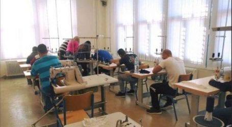 Μια ξεχωριστή επίδειξη μόδας έκλεψε τις εντυπώσεις στην Κοζάνη