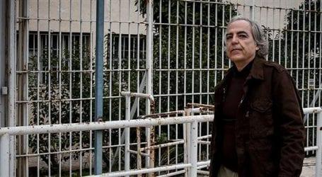 Κόντρα Γεωργιάδη – ΣΥΡΙΖΑ για την μεταγωγή Κουφοντίνα στις φυλακές Βόλου